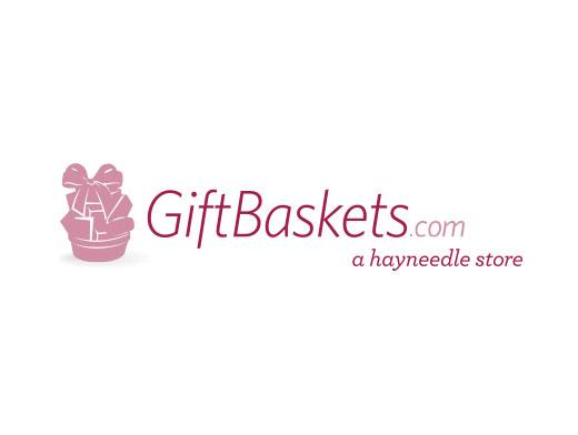 Giftbaskets.com Coupons