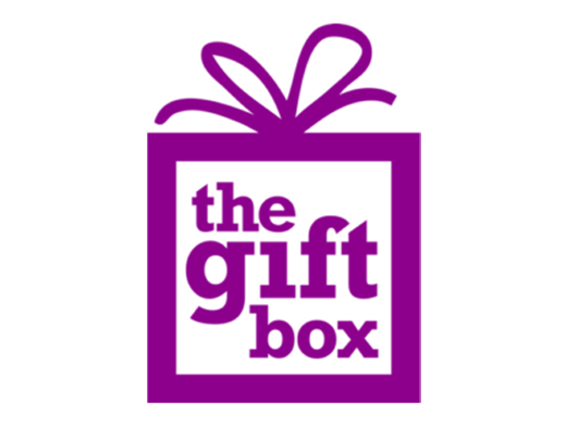 The Gift Box Coupons