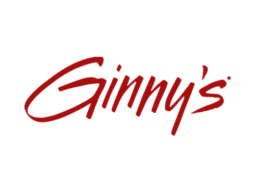 Ginny's Catalog Coupons