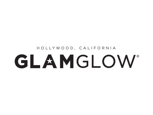 Glam Glow Coupons
