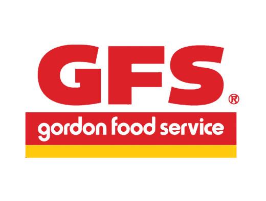 Gordon Food Service Coupons