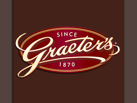 Graeter's Coupons