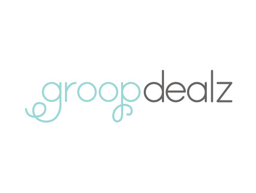 GroopDealz Coupon Codes 20 OFFERS 5 CODES 15 SALES COUPON CODE 10% off any order Verified GET CODE COUPON CODE 10% off any order Verified GET CODE COUPON We've got your online savings for December , with 20 new GroopDealz Promo Codes and the best Coupons to save a bundle at unicornioretrasado.tk START SHOPPING Monthly Performance.