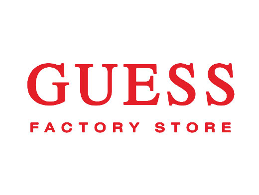 Guess Factory Canada Coupons