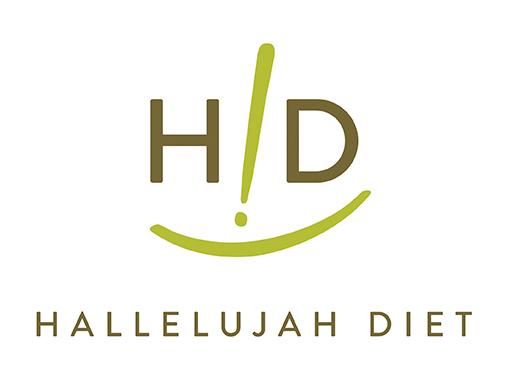 Hallelujah Diet Coupons