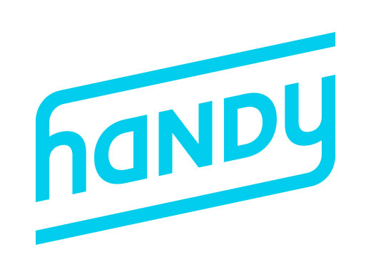Handy.com Coupons