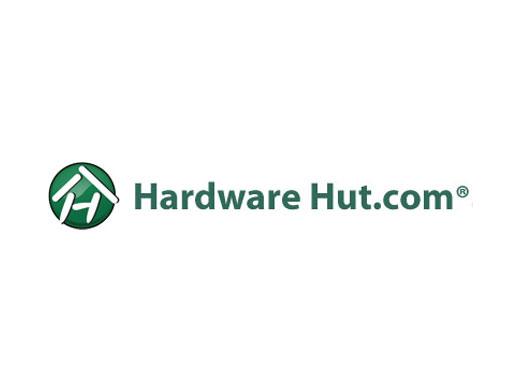 Hardware Hut Coupons