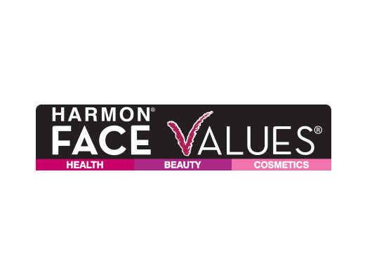 Harmon discount coupon