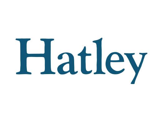 Hatley Coupons