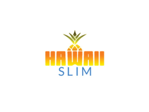Hawaii Slim Coupons