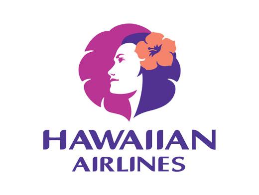 Hawaiian airlines coupons discounts