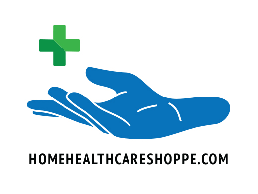 Home Healthcare Shoppe Coupons