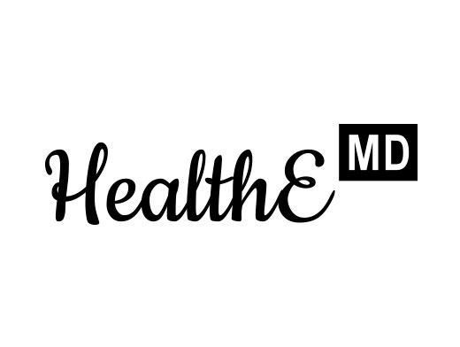 HealtheMD  Coupons