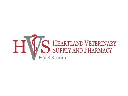 Heartland Vet Supply  Coupons