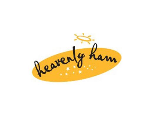 Heavenly Ham Coupons