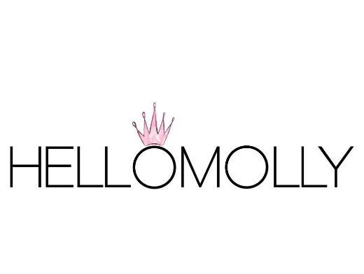 HelloMolly Coupons