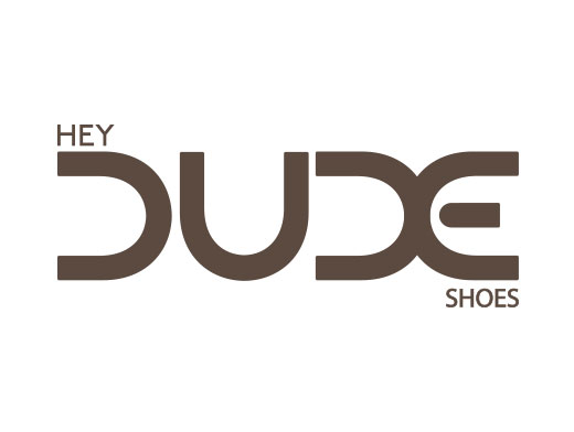 Hey Dude Shoes Coupons