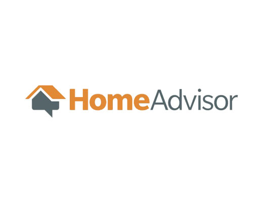 HomeAdvisor Coupons