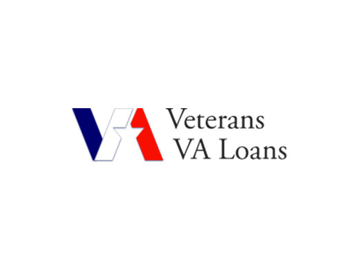 Home Loans for Veterans Coupons