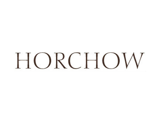 Horchow Coupons
