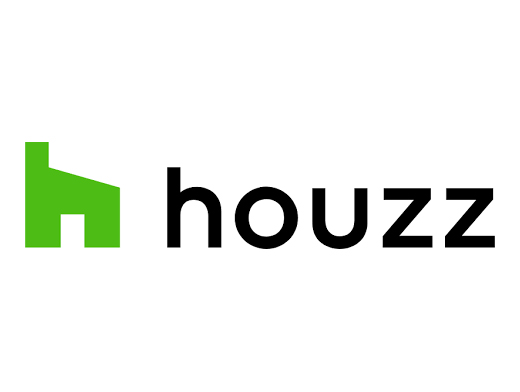 Houzz Coupons