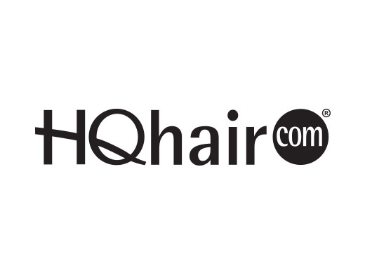 HQ Hair Coupons
