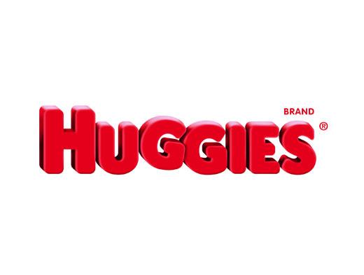 Huggies Coupons