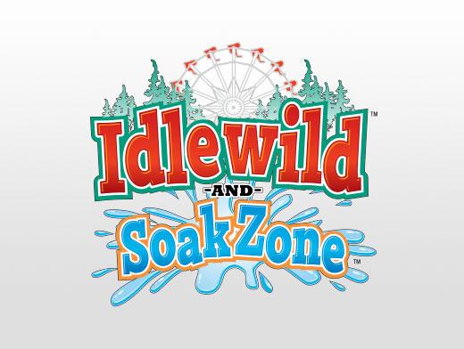 Idlewild & SoakZone Coupons