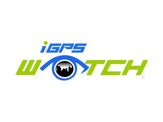 iGPS Watch  Coupons