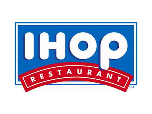 IHOP Coupons