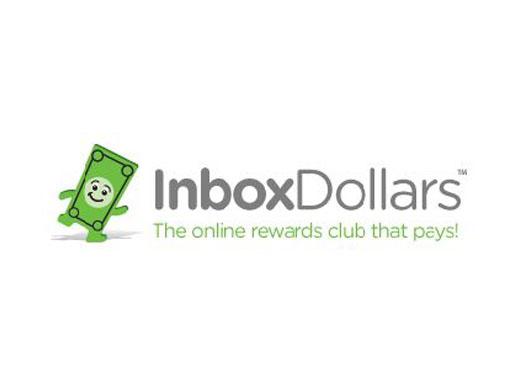 Inbox Dollars Coupons