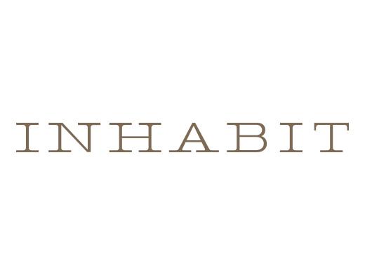 INHABIT Coupons