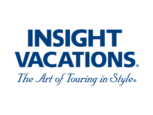 Insight Vacations Coupons