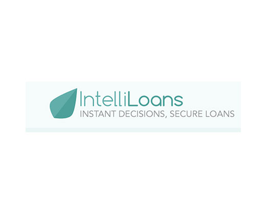 Intelli loans Short Form Coupons