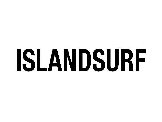 IslandSurf Coupons