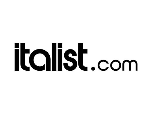 Italist coupon code