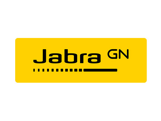 Jabra Coupons