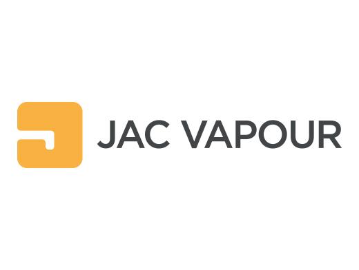 JAC Vapour Ltd Coupons