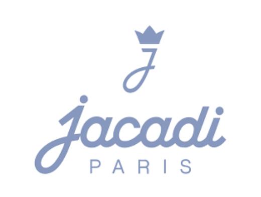 Jacadi Coupons