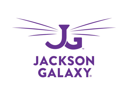 Jackson Galaxy Coupons
