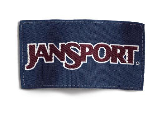 JanSport Coupons