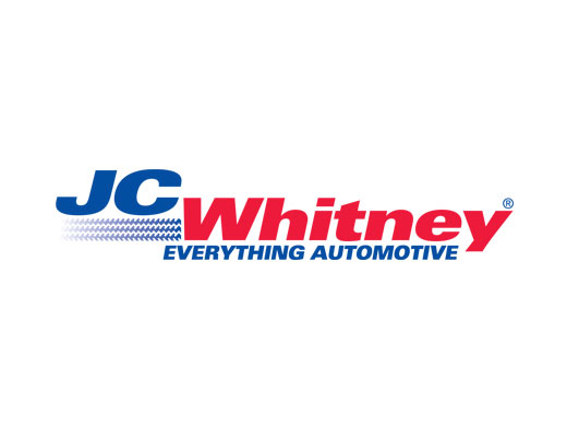 JC Whitney Coupons