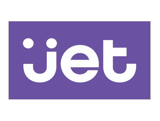 Jet.com Coupons
