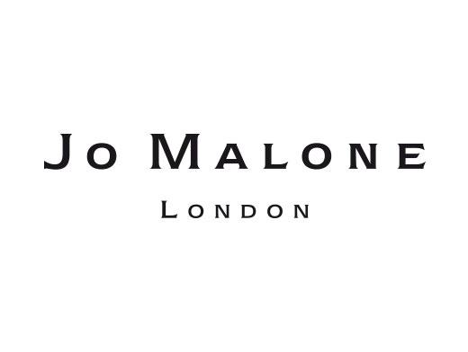Jo Malone London  Coupons