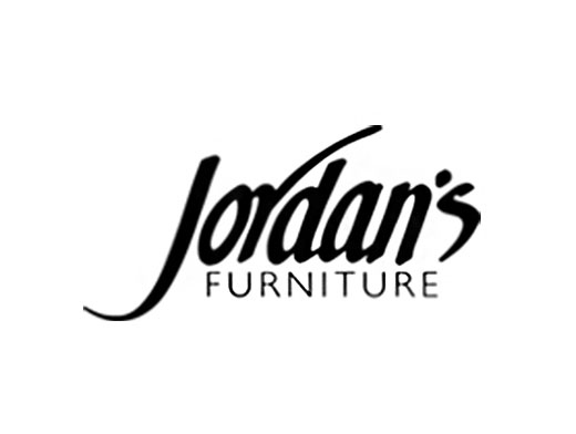 Jordans Furniture Coupons
