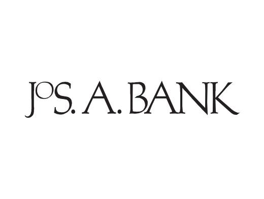 Jos A. Bank Coupons