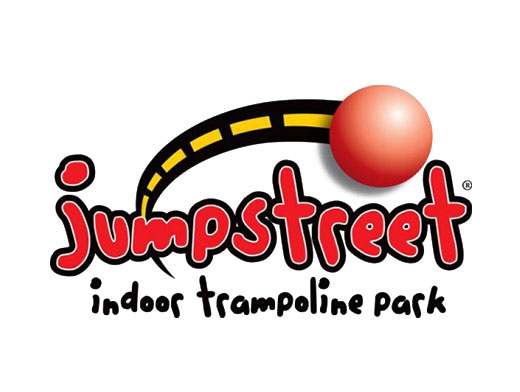 JumpStreet Coupons