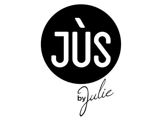 JusByJulie Coupons