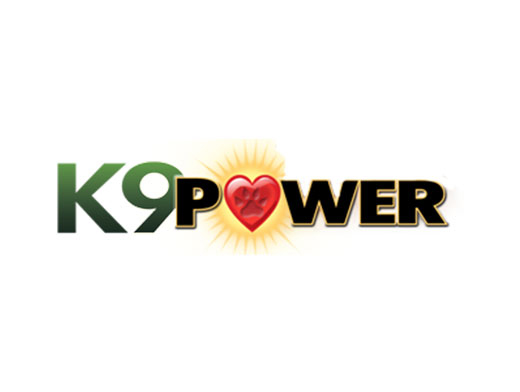 K9 Power Coupons