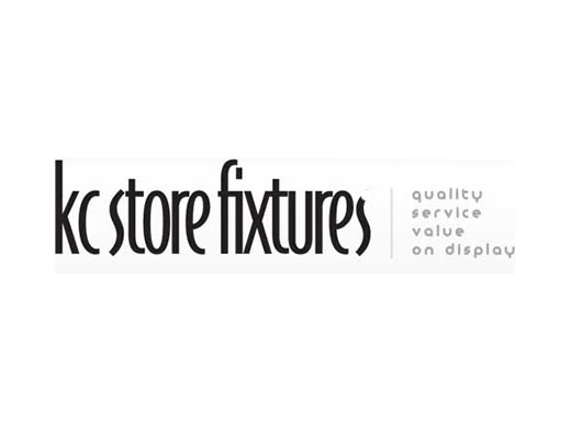 KC Store Fixtures Coupons